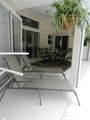 430 Rotonda Circle - Photo 35