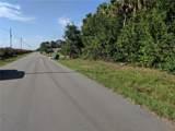 119 Sesame Road - Photo 3