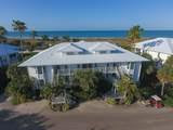 7446 Palm Island Drive - Photo 1