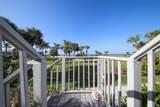 7446 Palm Island Drive - Photo 24