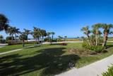 7446 Palm Island Drive - Photo 25