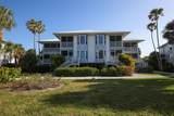 7446 Palm Island Drive - Photo 26