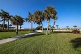 7446 Palm Island Drive - Photo 27
