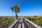 7446 Palm Island Drive - Photo 30