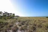 7446 Palm Island Drive - Photo 31