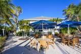 7446 Palm Island Drive - Photo 34