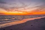 7446 Palm Island Drive - Photo 48