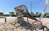 2828 Beach Road - Photo 37