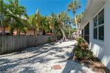 4131 Beach Road - Photo 41