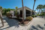 4131 Beach Road - Photo 42