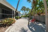 4131 Beach Road - Photo 43
