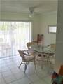 6204 Coralberry Terrace - Photo 10