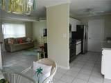 6204 Coralberry Terrace - Photo 11