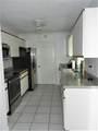 6204 Coralberry Terrace - Photo 12
