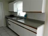 6204 Coralberry Terrace - Photo 14