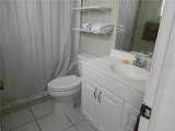 6204 Coralberry Terrace - Photo 18
