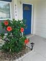 6204 Coralberry Terrace - Photo 2