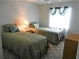 6204 Coralberry Terrace - Photo 20