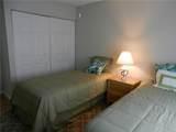 6204 Coralberry Terrace - Photo 21