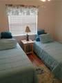 6204 Coralberry Terrace - Photo 24