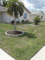 6204 Coralberry Terrace - Photo 3