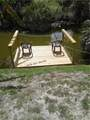 6204 Coralberry Terrace - Photo 33