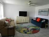 6204 Coralberry Terrace - Photo 4