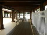6204 Coralberry Terrace - Photo 43
