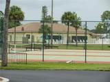 6204 Coralberry Terrace - Photo 45
