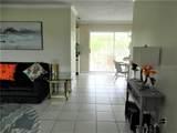 6204 Coralberry Terrace - Photo 7