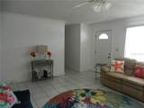 6204 Coralberry Terrace - Photo 8
