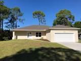 5383 Joslyn Terrace - Photo 1