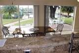 12291 Albrecht Terrace - Photo 27