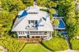 16430 Gulf Shores Drive - Photo 23