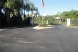 9851 Eagle Preserve Drive - Photo 12