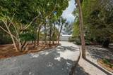 6920 Manasota Key Road - Photo 2