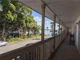 5055 Beach Road - Photo 2