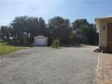27275 Jones Loop Road - Photo 12