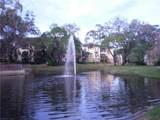 10108 Courtney Oaks Circle - Photo 16