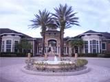 10108 Courtney Oaks Circle - Photo 17
