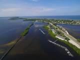 6011 Boca Grande Causeway - Photo 37