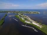 6011 Boca Grande Causeway - Photo 4