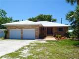 1482 Homestead Drive - Photo 1