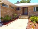1482 Homestead Drive - Photo 2