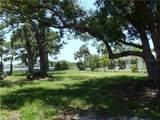 1482 Homestead Drive - Photo 22