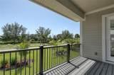 16070 Gulf Shores Drive - Photo 28