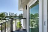 16070 Gulf Shores Drive - Photo 43