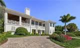 16040 Gulf Shores Drive - Photo 2