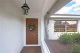 13608 Drysdale Avenue - Photo 5