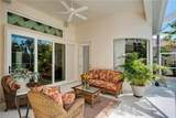 15 Boca Royale Boulevard - Photo 48